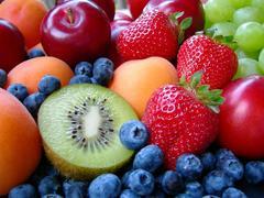 Pesticidi analisi multiresiduale e fitofarmaci