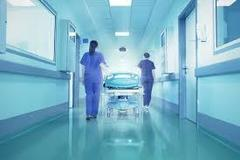 Analisi gas anestetici