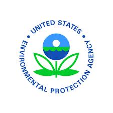 EPA 5035(, EPA 8260C(06) ed EPA 5030C (2003).