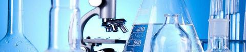 Prove chimiche sugli aggregati UNI EN 1744-1:1999