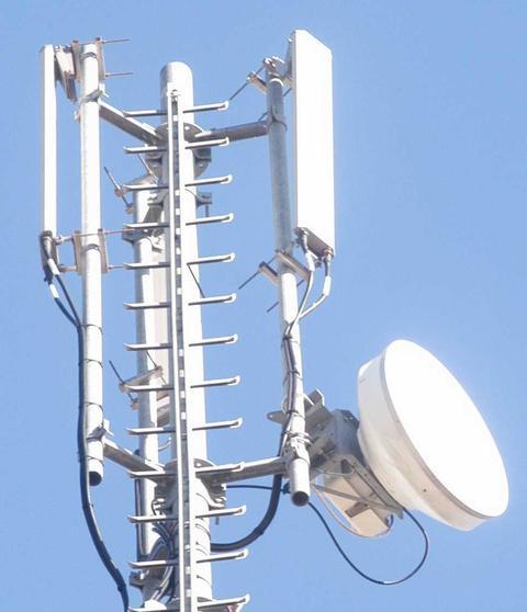 Misure campi elettromagnetici in alta e bassa frequenza