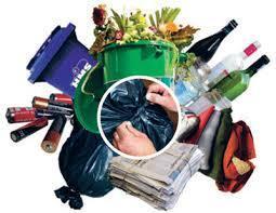 Analisi e classificazione dei rifiuti speciali