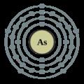 Analisi Arsenico Vanadio e metalli pesanti nell'acqua potabile