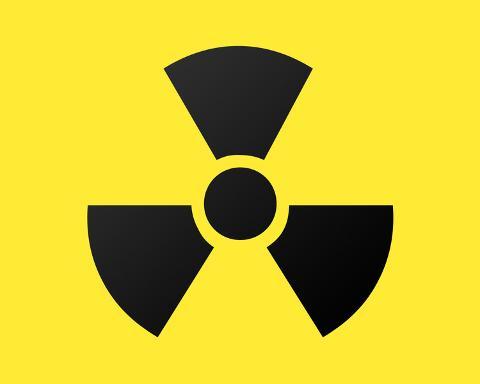 Analisi della Radioattività nelle acque