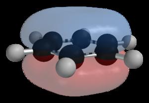Analisi del benzene
