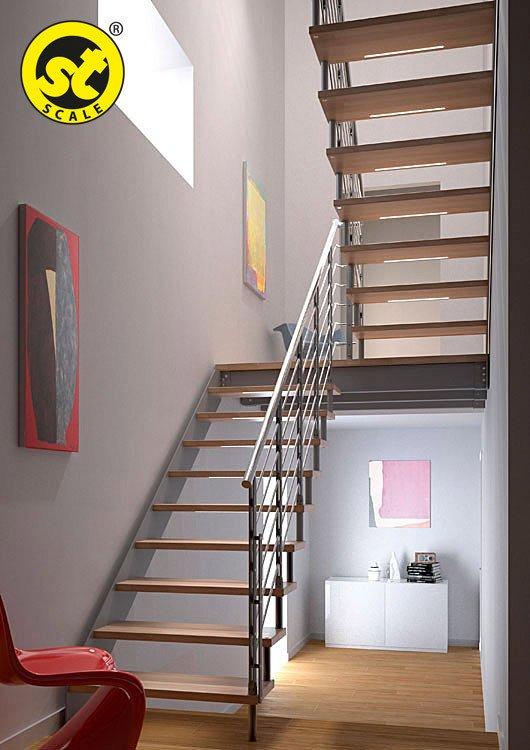 Scale a parete stscale rosolini siracusa - Scale a parete ...