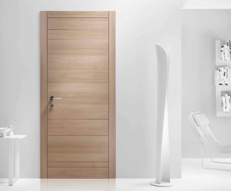 Emejing porte ferrero legno contemporary acrylicgiftware for Ferrero porte prezzi