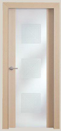 Porte Ferrero legno Nexa