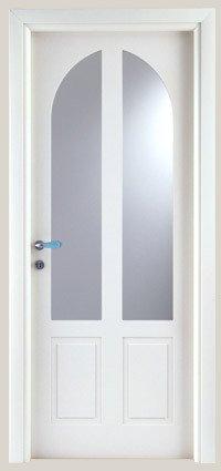 Porte Ferrerolegno Suite