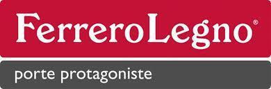 Cataloghi online FerreroLegno
