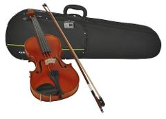 Set violino GEWA ASPIRANTE MARSIGLIA