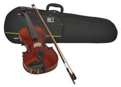 Set violino GEWA   Aspirante Venezia