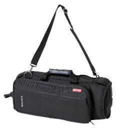 Gig-Bag per Tromba  GEWA Premium