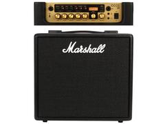 MARSHALL CODE 25 COMBO DIGITAL 1X10'' AMPLIFICATORE DIGITALE PER CHITARRA MARSHALL
