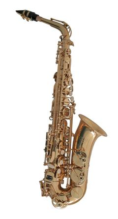 CONN AS-501 SAX CONTRALTO MIb CONN