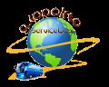 Ippolito Service Bus Soc.Coop. ar.l.