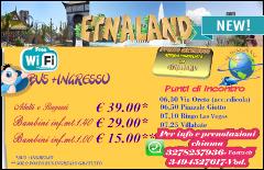Trasferimenti per Etnaland