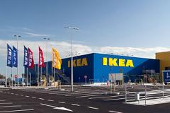 IKEA Bus Shopping  by Ippolito Bus