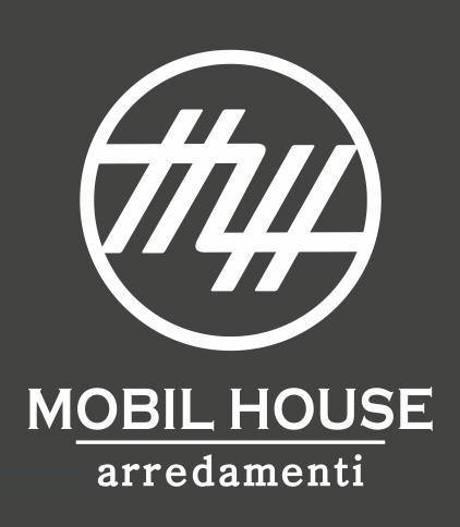 MOBIL HOUSE arredamenti