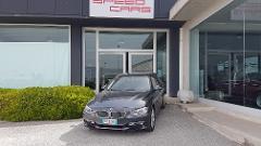 BMW 320 Modern  Diesel