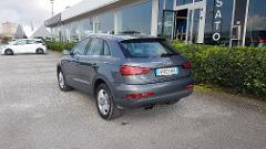 Audi Q3  Diesel