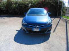Opel Astra 1.7 CDTI 5p 110cv Diesel