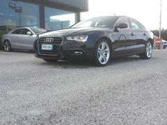 Audi A5 Sportback 2,0 tdi Ambiente  177cv Diesel