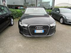 Audi A6 Avant 2,0 tdi Advanced 177cv Diesel
