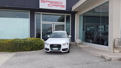 Audi Q3 2.0tdi   140cv Diesel