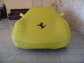 Ferrari 360 Modena  Benzina