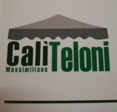 Cali Massimiliano teloni