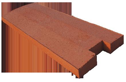 Coprimuro in cemento vibrato prezzi