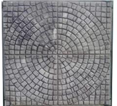 Pavimentazione per esterni  Manufatti in Cemento Fortunato