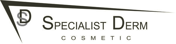 SPECIALIST DERM COSMETIC
