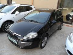 Fiat Punto evo 1.3 Mjet 90 CV Easy + BLE&ME  Diesel