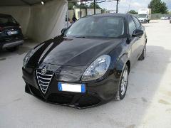 Alfa Romeo Giulietta 1.6 JTDM 105CV Progression IN ARRIVO! Diesel