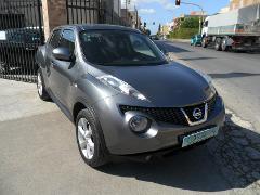 Nissan Juke 1.5 dCi 110CV Acenta Diesel