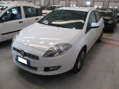 Fiat Bravo 1.6 MultiJet 120CV EMOTION Diesel