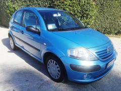Citroen C3 EXCLUSIVE Diesel
