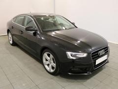 Audi A5 SPB 2.0 TDI F.AP. Advanced Diesel