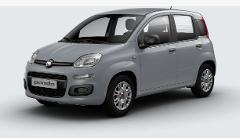 Fiat Panda 1.2 EASY 69CV + 5 POSTO  Benzina