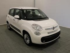 Fiat 500L 1.3 MULTIJET 16V 95CV POP STAR  Diesel