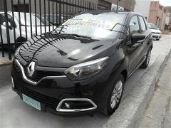 Renault Captur 1.5 dCi 8V 110CV ENERGY INTENS + Navigatore Diesel