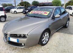Alfa Romeo 159 DYNAMIC Diesel