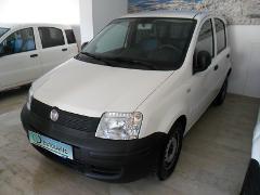 Fiat Panda van 1.2 FIRE 69CV CLASSIC Benzina