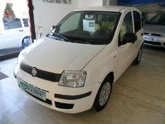 Fiat Panda 1.2 FIRE 69CV CLASSIC Benzina