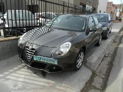 Alfa Romeo Giulietta 1.6 JTDm-2 105 CV Distinctive Diesel