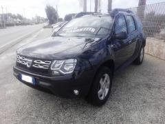 Dacia Duster LAUREATE Diesel