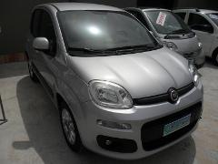 Fiat Panda 1.2 69CV LOUNGE Benzina