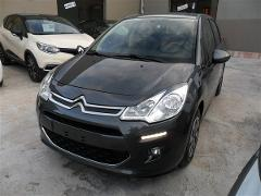 Citroen C3 1.4 HDI 70CV EXCLUSIVE Diesel